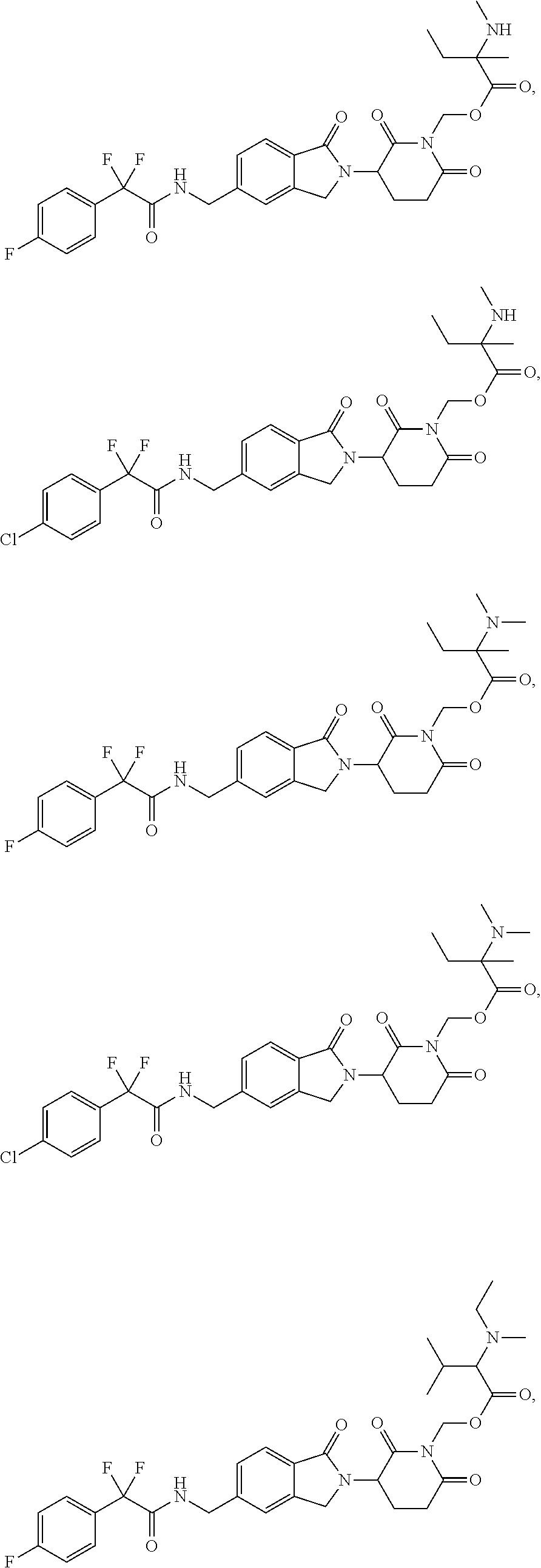 Figure US09938254-20180410-C00047