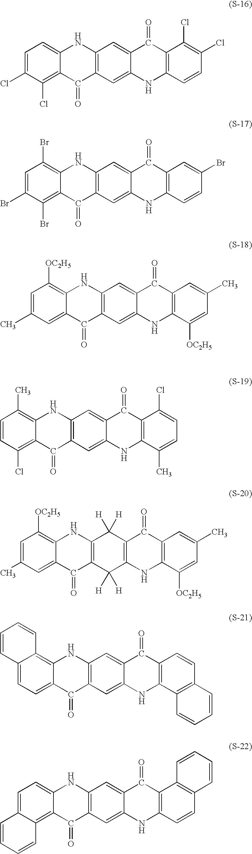 Figure US07683365-20100323-C00007