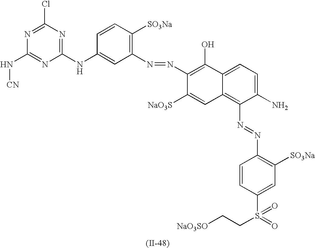 Figure US07708786-20100504-C00301