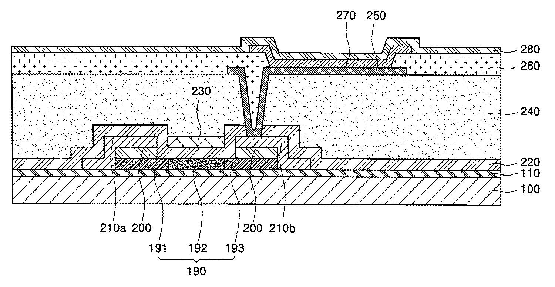 Figure R1020060136781