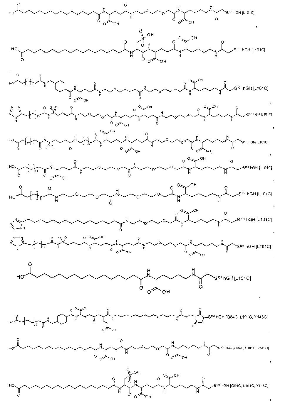 Figure CN103002918BC00071