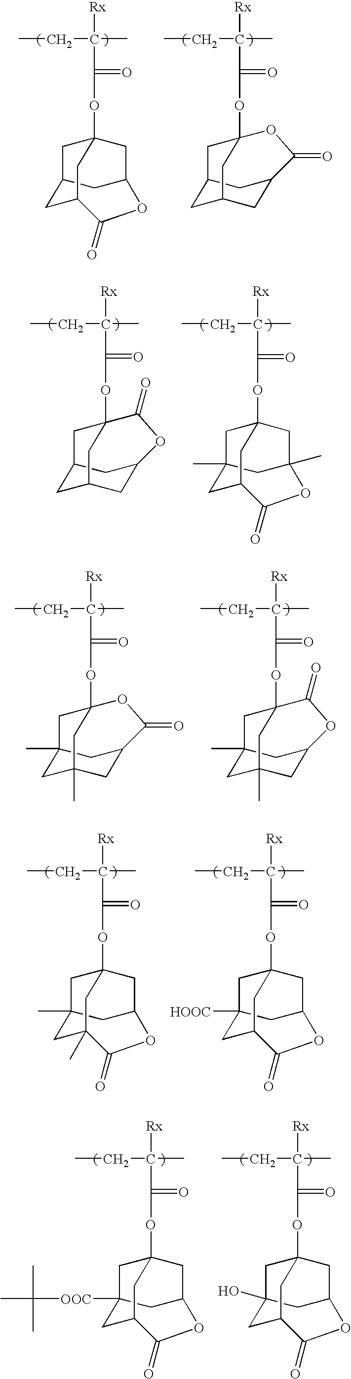 Figure US07960087-20110614-C00030