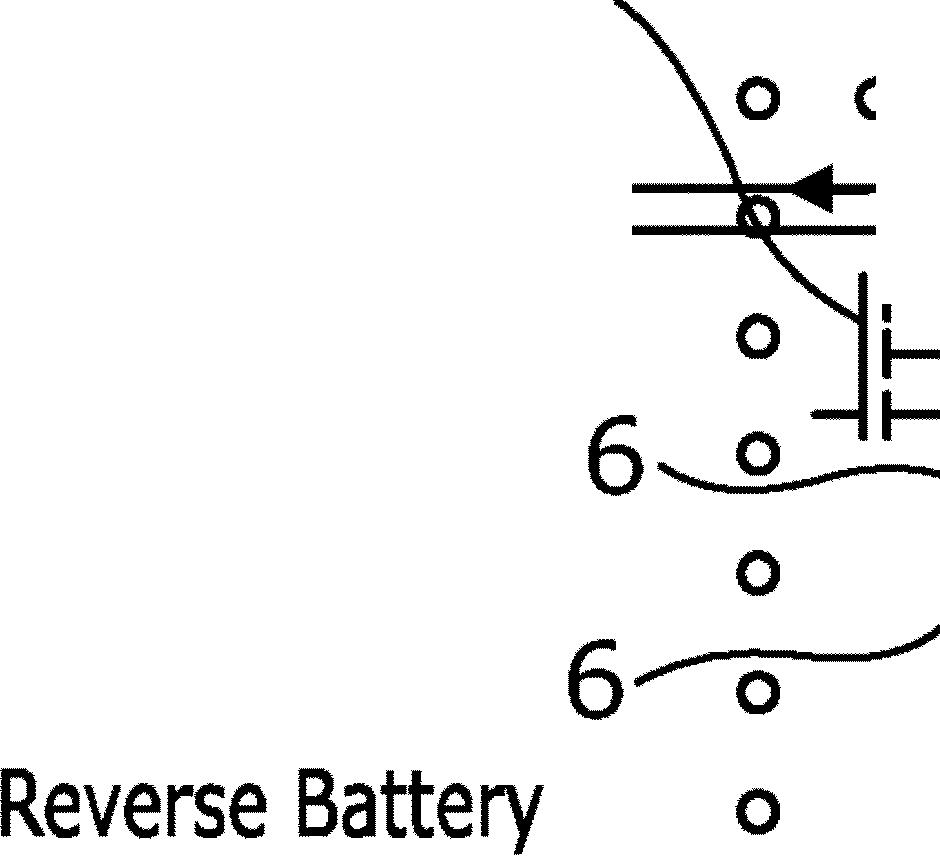 Figure GB2555117A_D0001