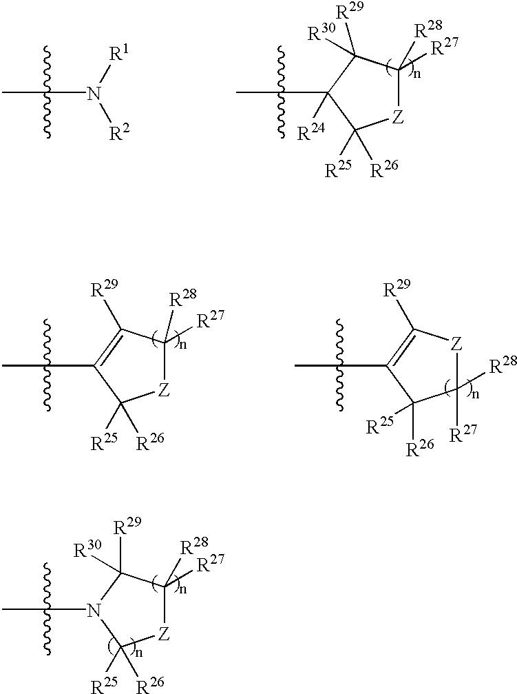 Figure US06566372-20030520-C00055