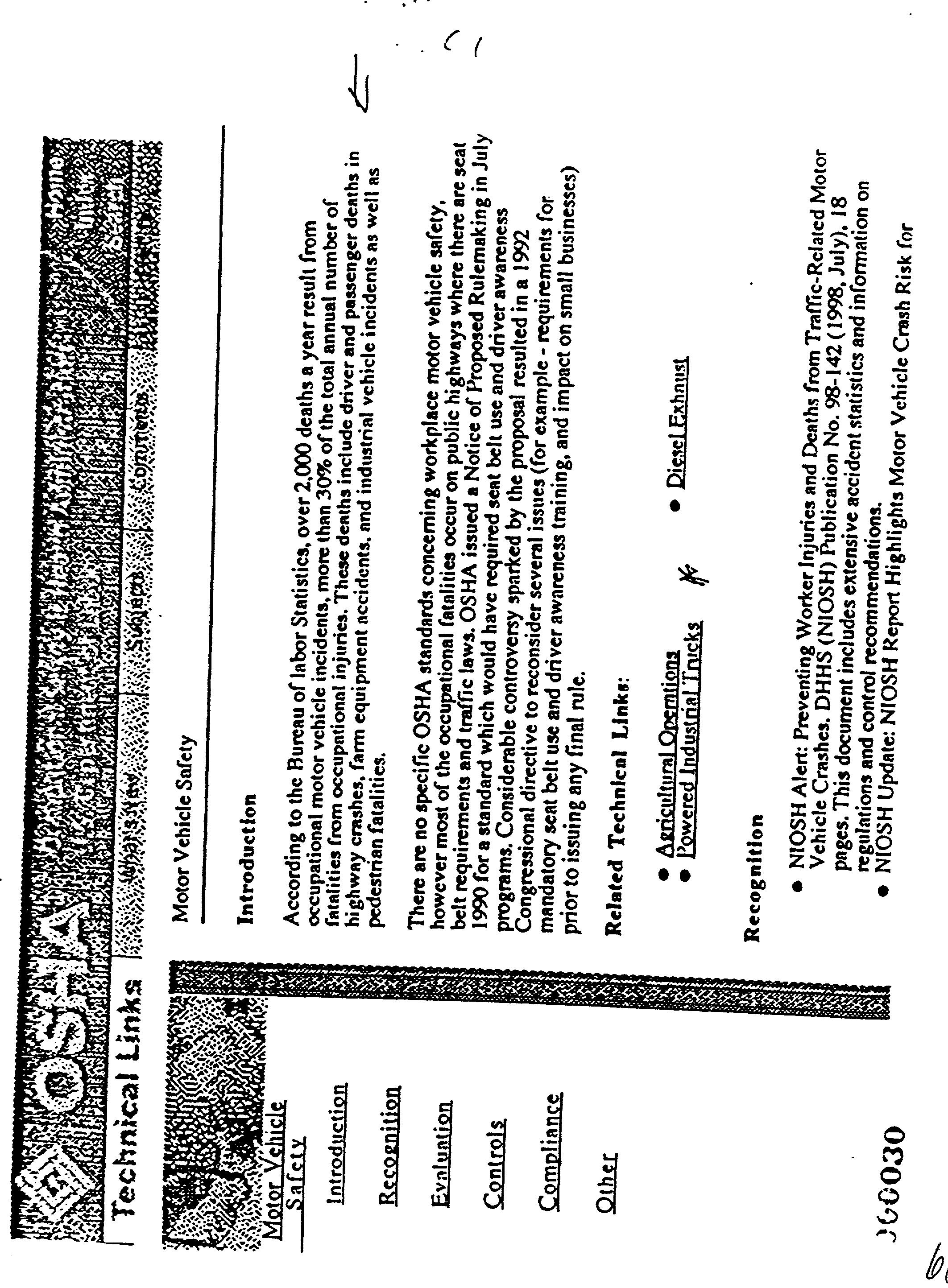 Figure US20020105438A1-20020808-P00030