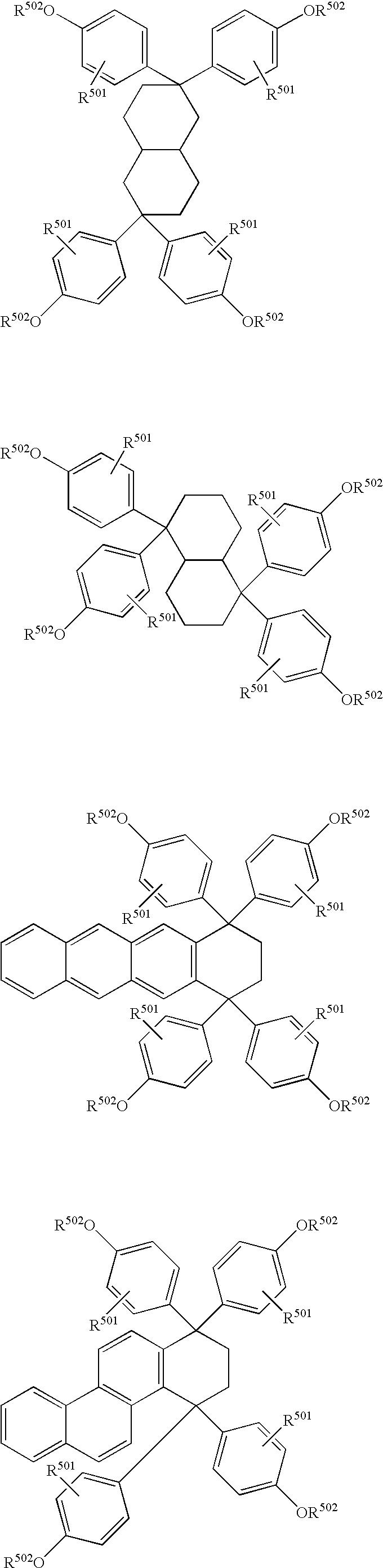 Figure US08129086-20120306-C00086