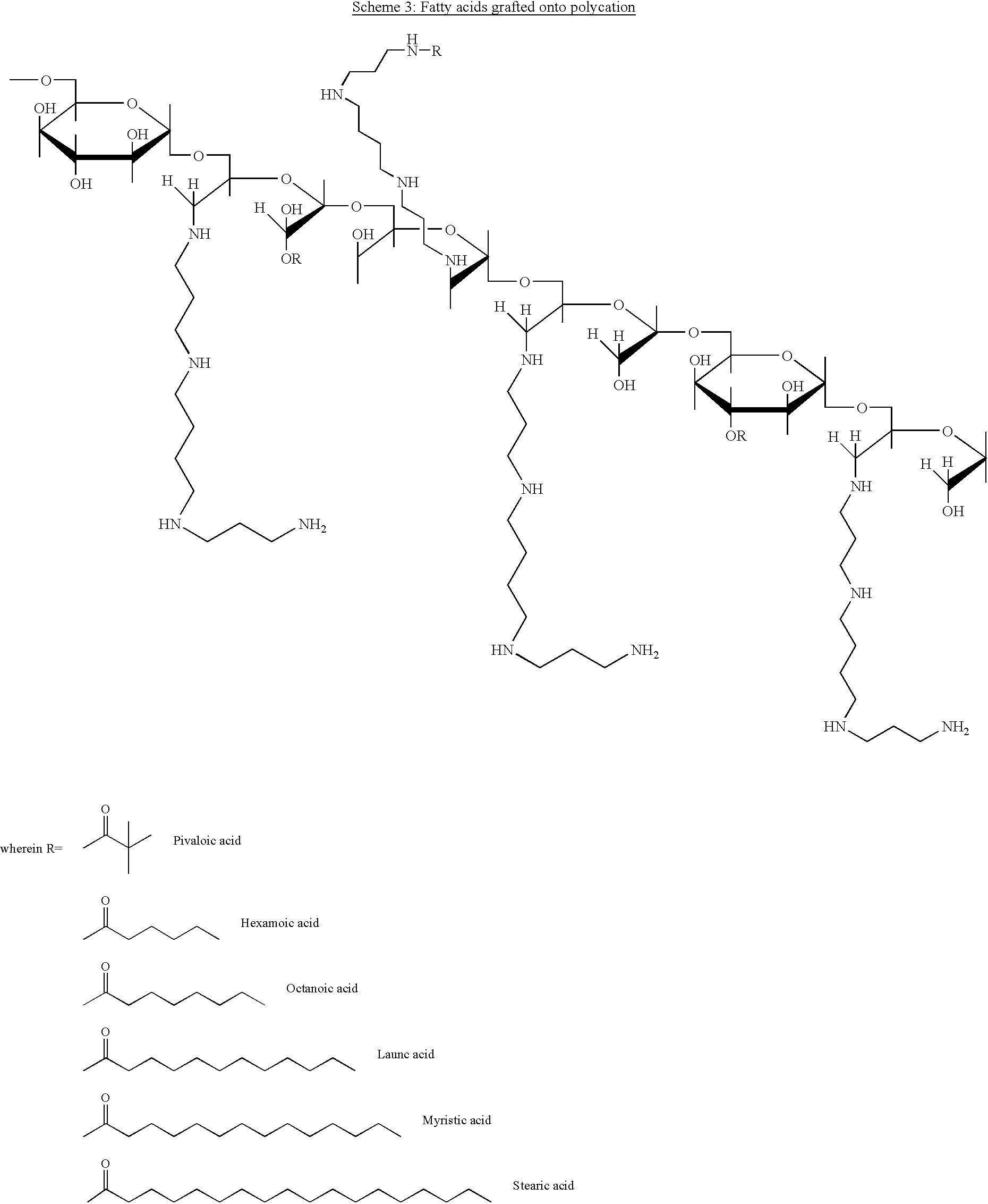 Figure US06958325-20051025-C00005