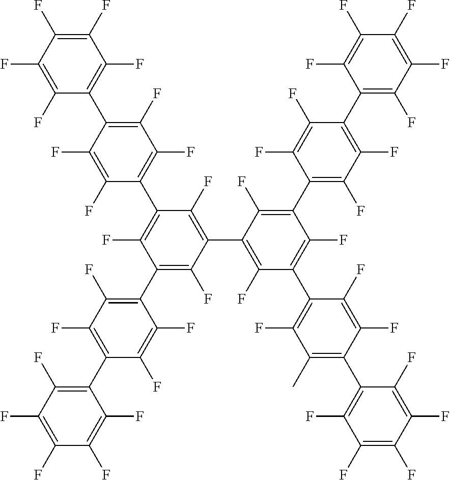 Figure US09735377-20170815-C00138