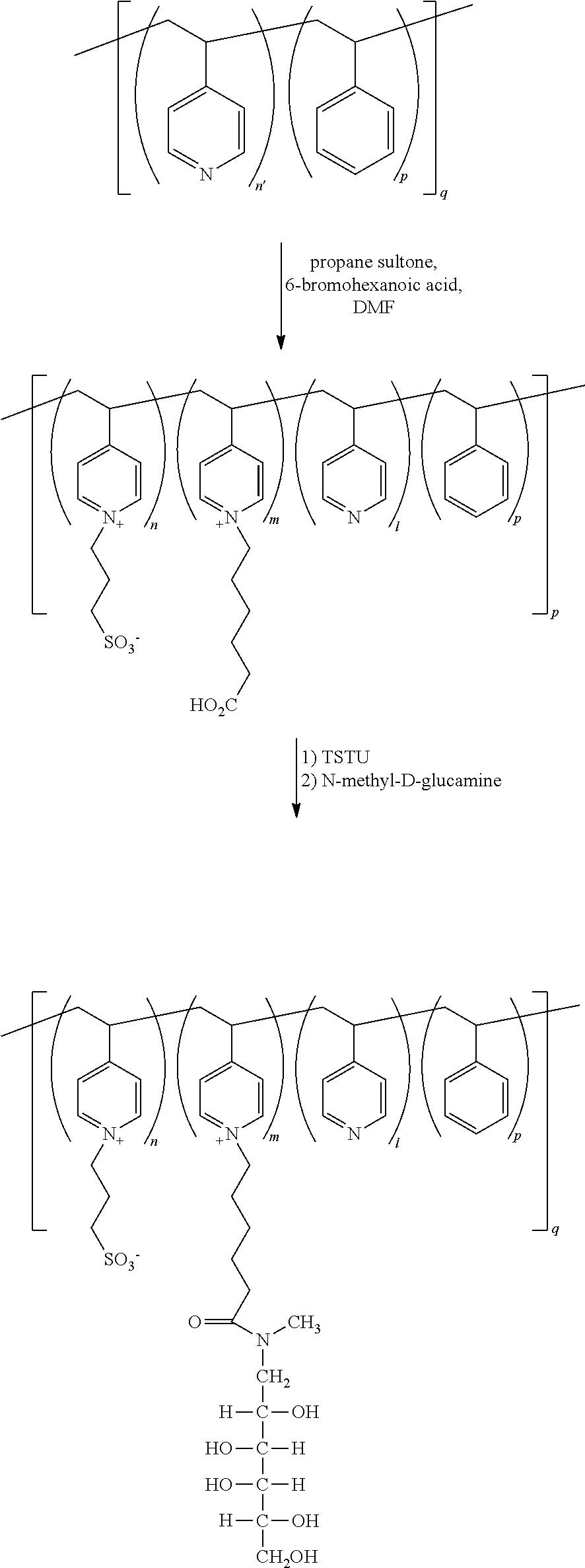 Figure US09014774-20150421-C00008