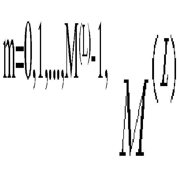 Figure 112015055295343-pct00009