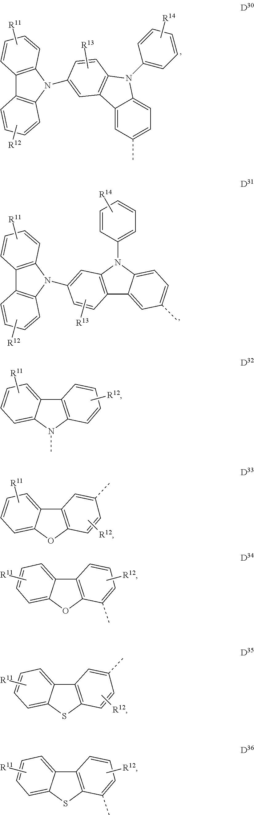 Figure US09209411-20151208-C00187