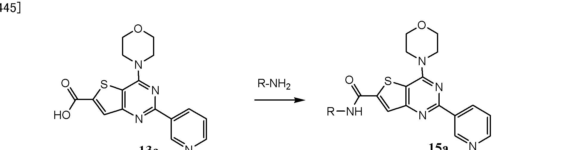 Figure CN102369011AD00702