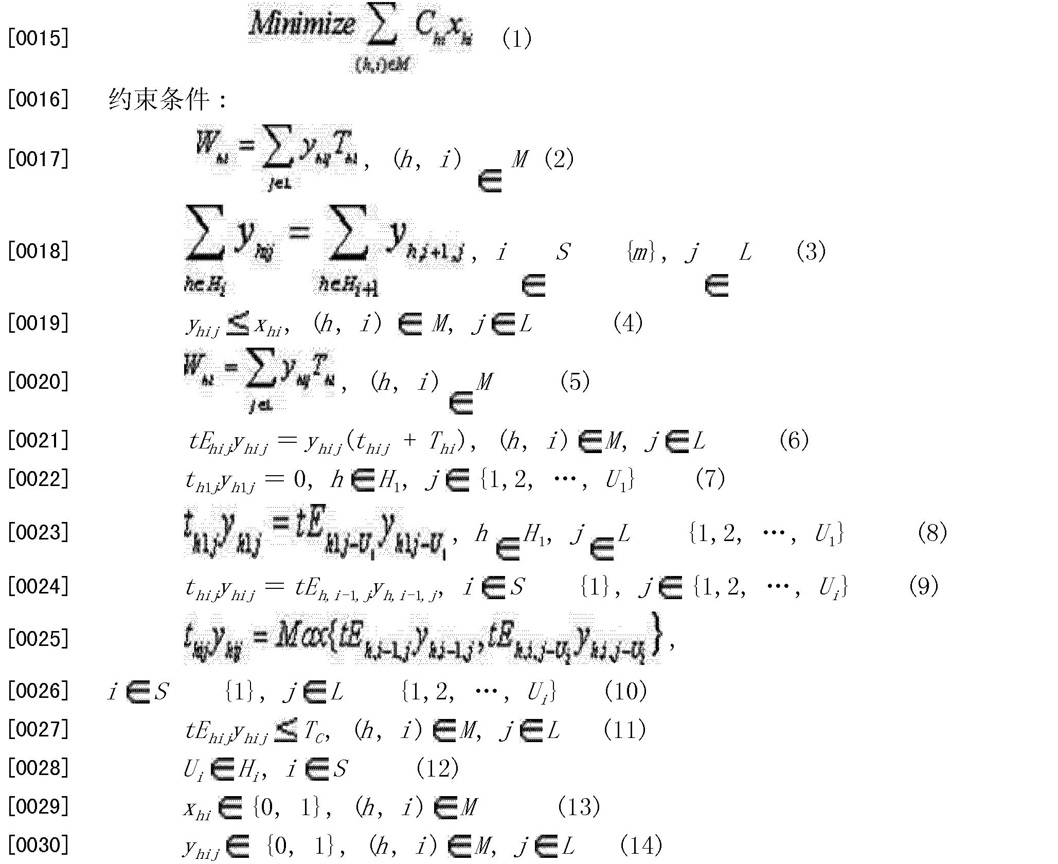 Figure CN102183931BD00051