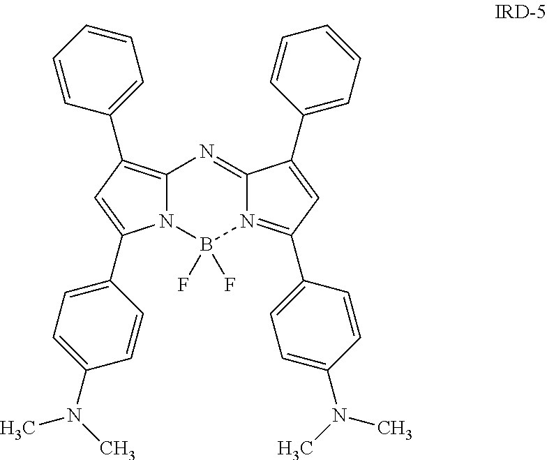 Figure US09799836-20171024-C00014