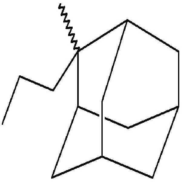 Figure 112010048897674-pat00036