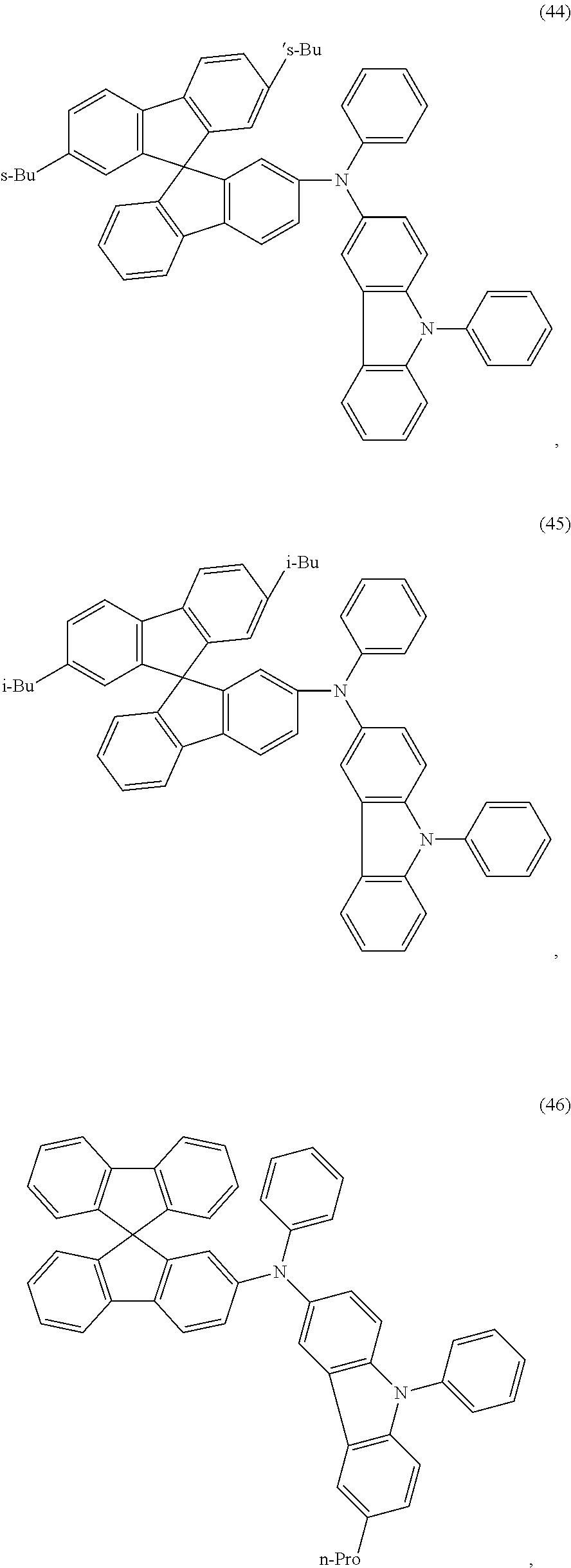 Figure US09548457-20170117-C00053