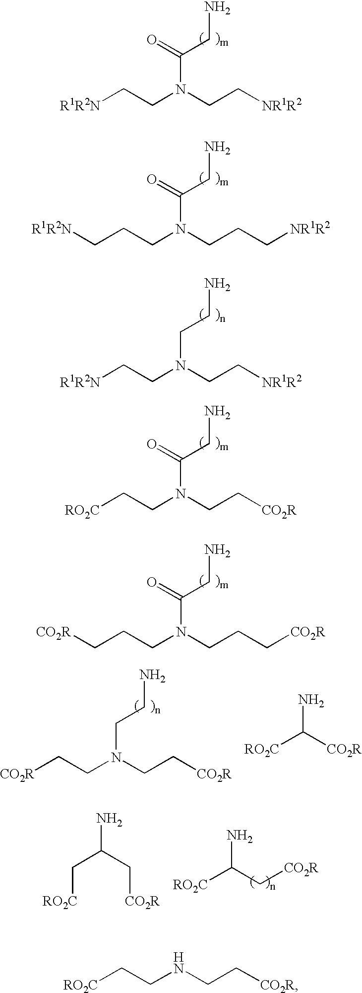 Figure US20030180222A1-20030925-C00021