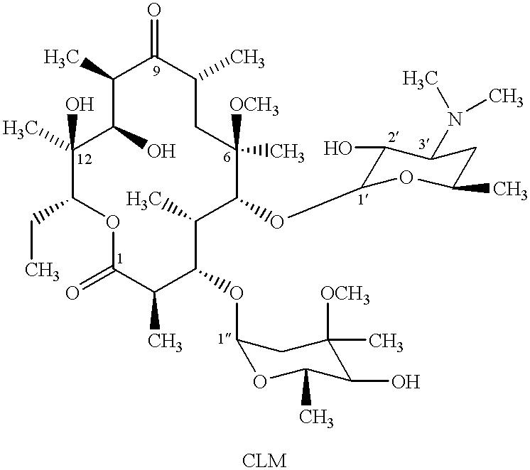 Figure US06617436-20030909-C00001