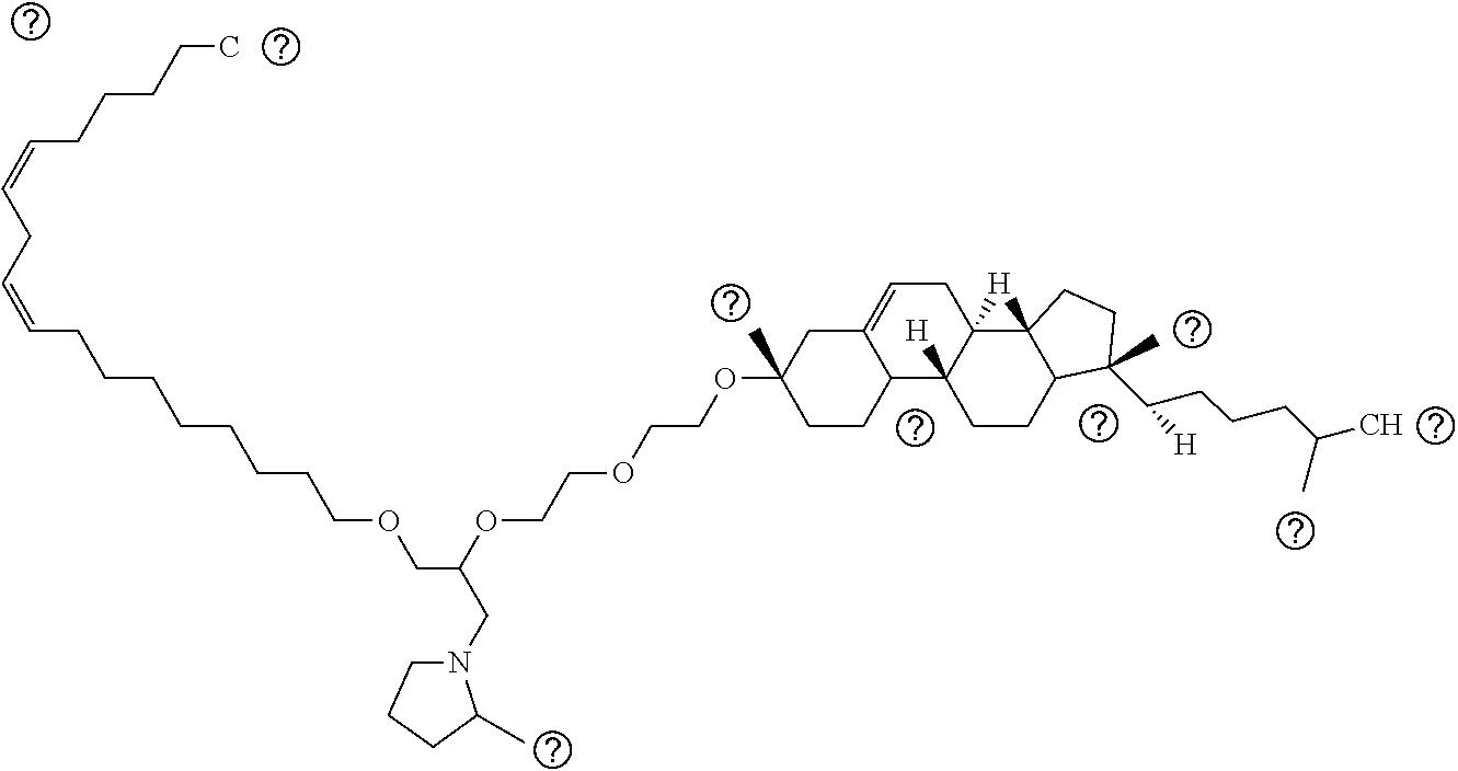 Figure US20110200582A1-20110818-C00235