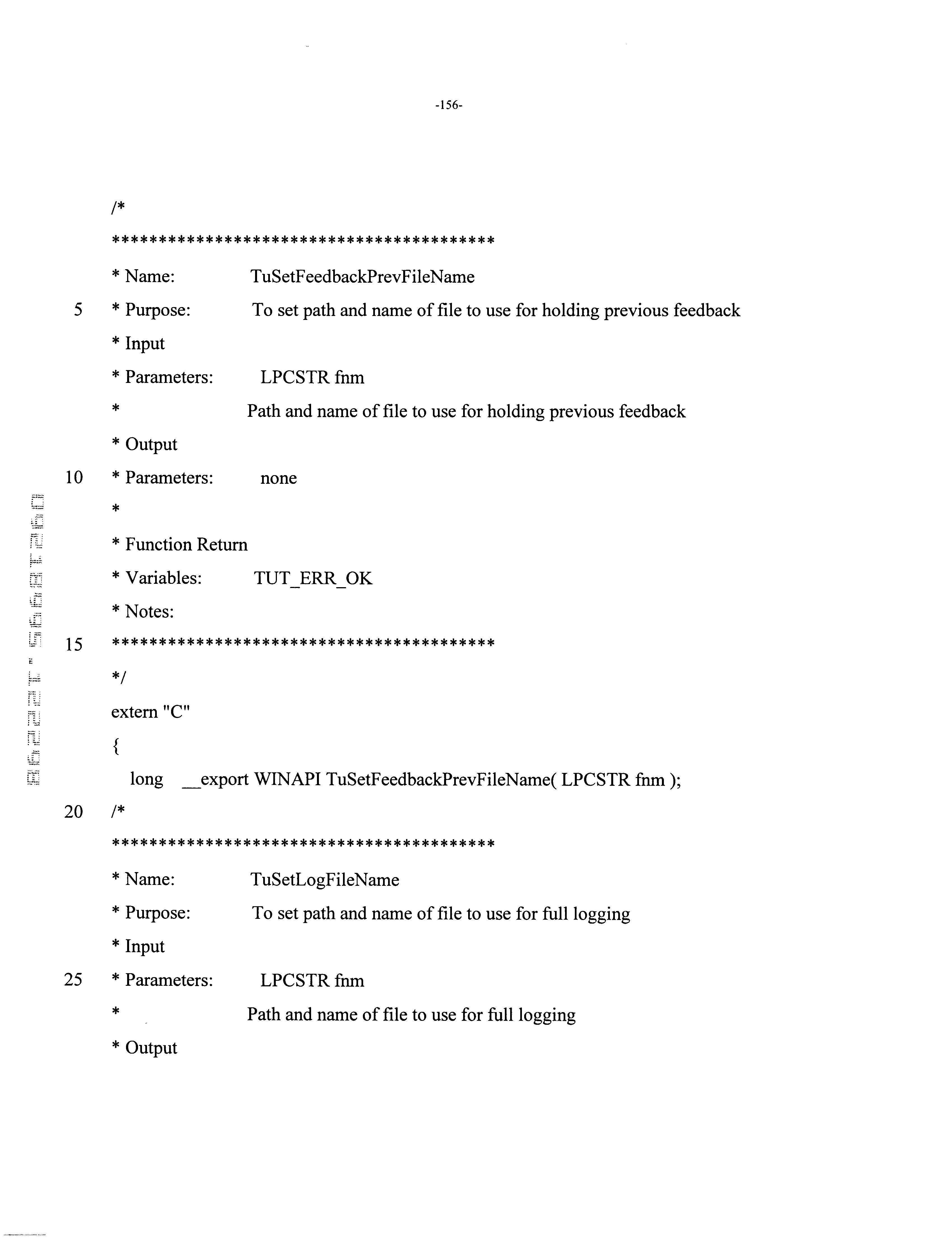 Figure US06535861-20030318-P00023