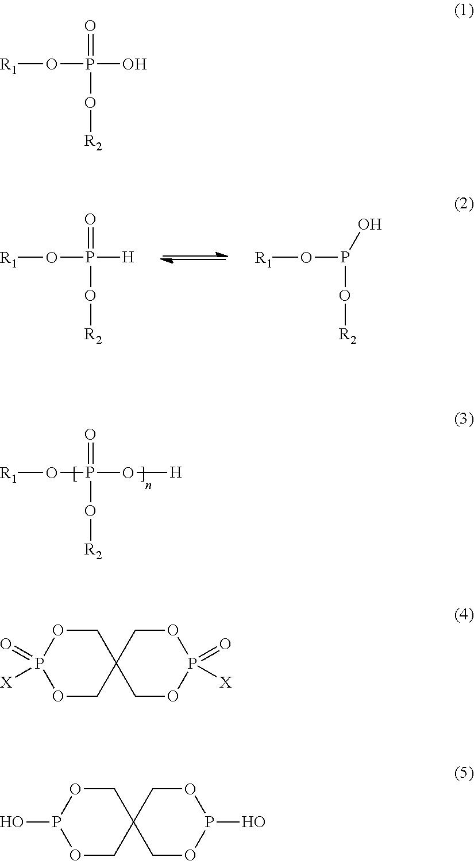 Figure US08901272-20141202-C00002
