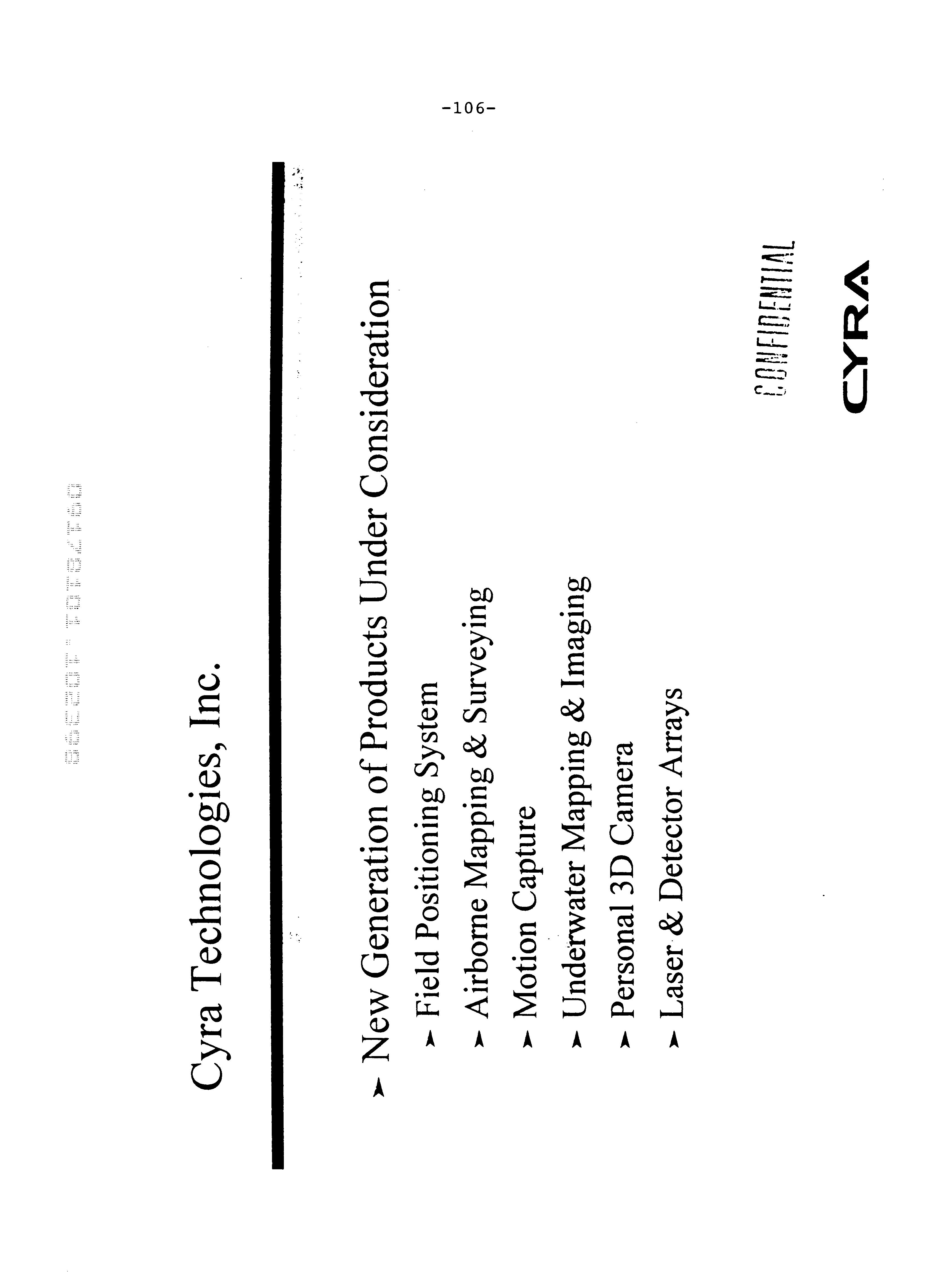 Figure US06420698-20020716-P00027
