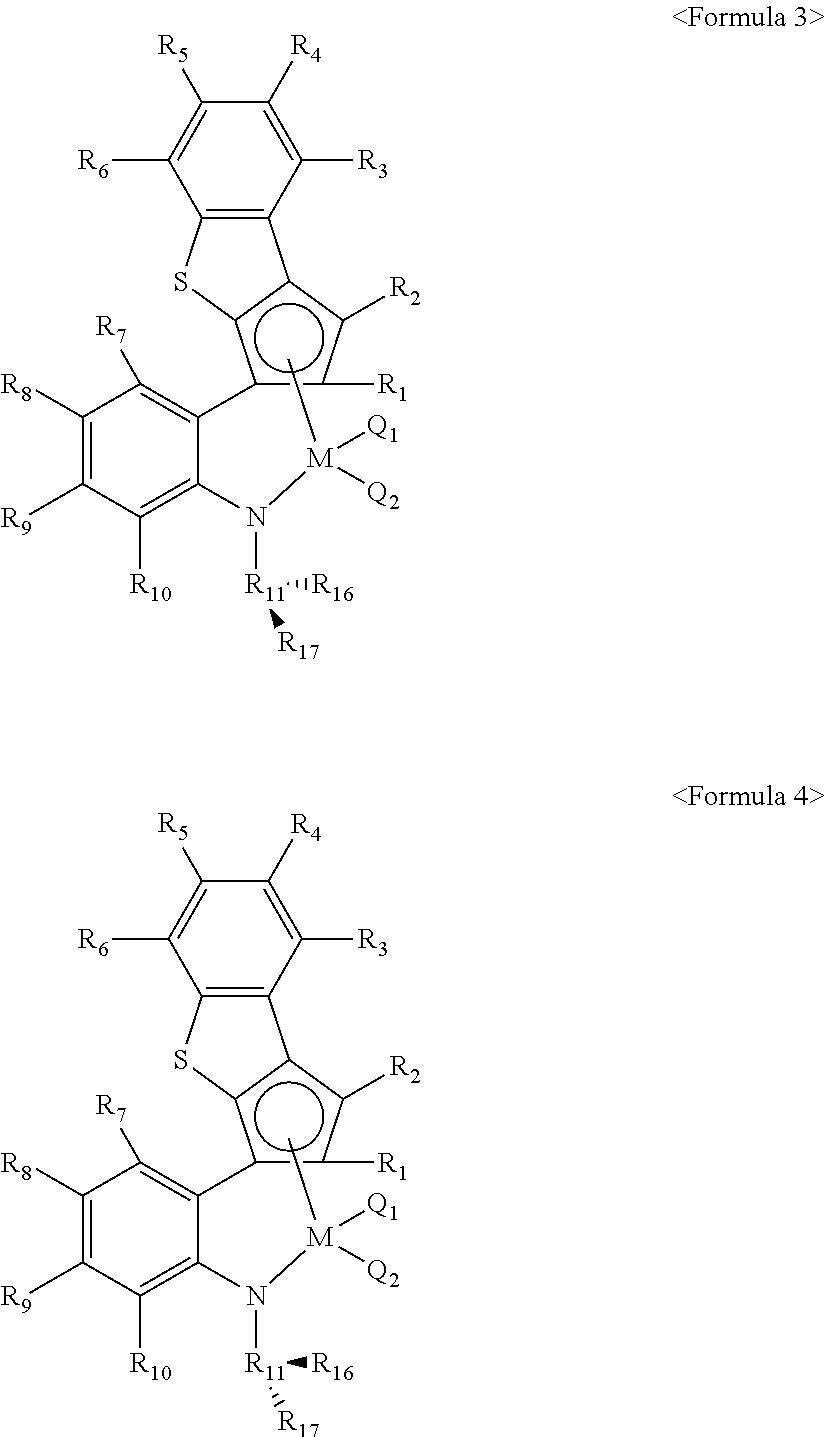 Figure US09683061-20170620-C00006