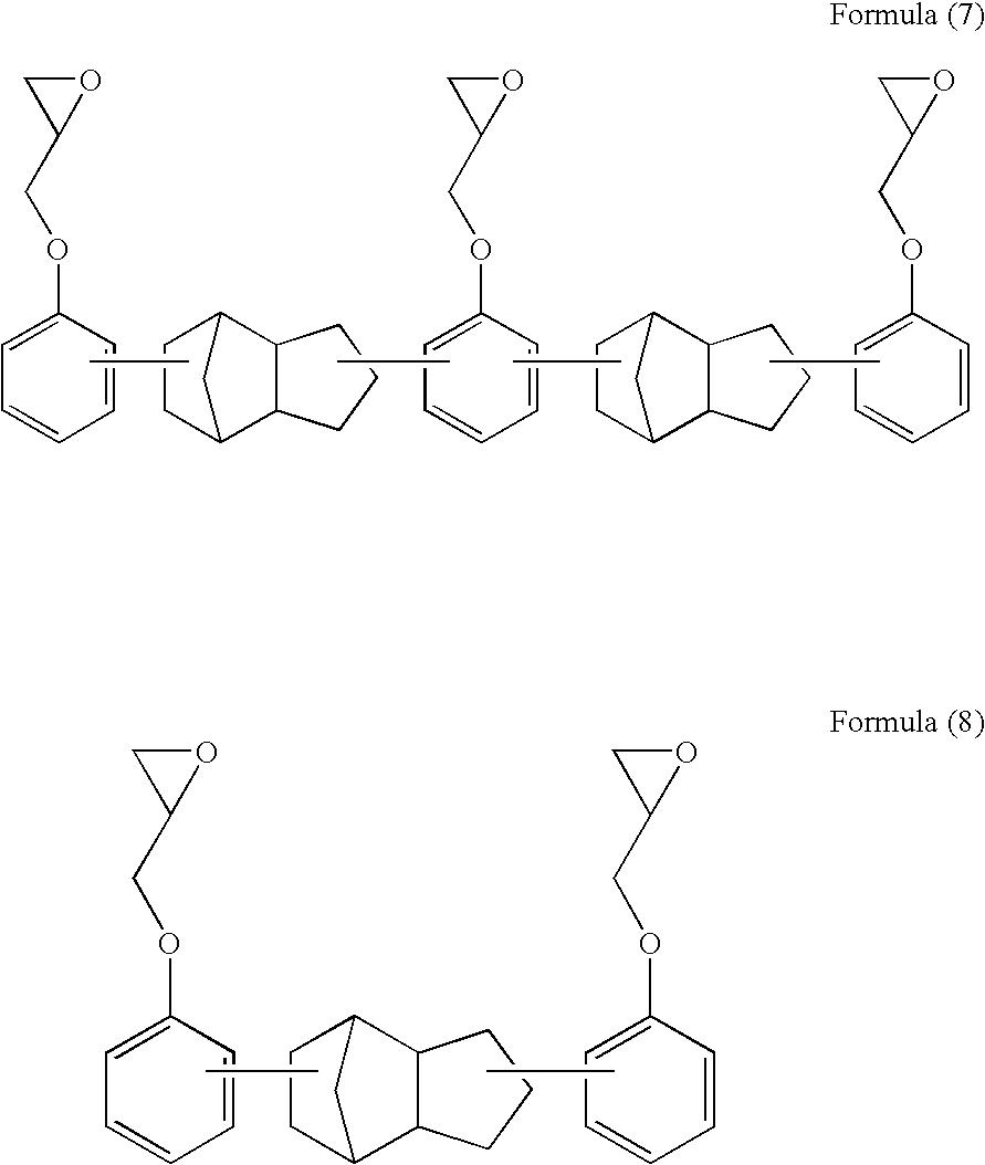 Figure US20070142491A1-20070621-C00004