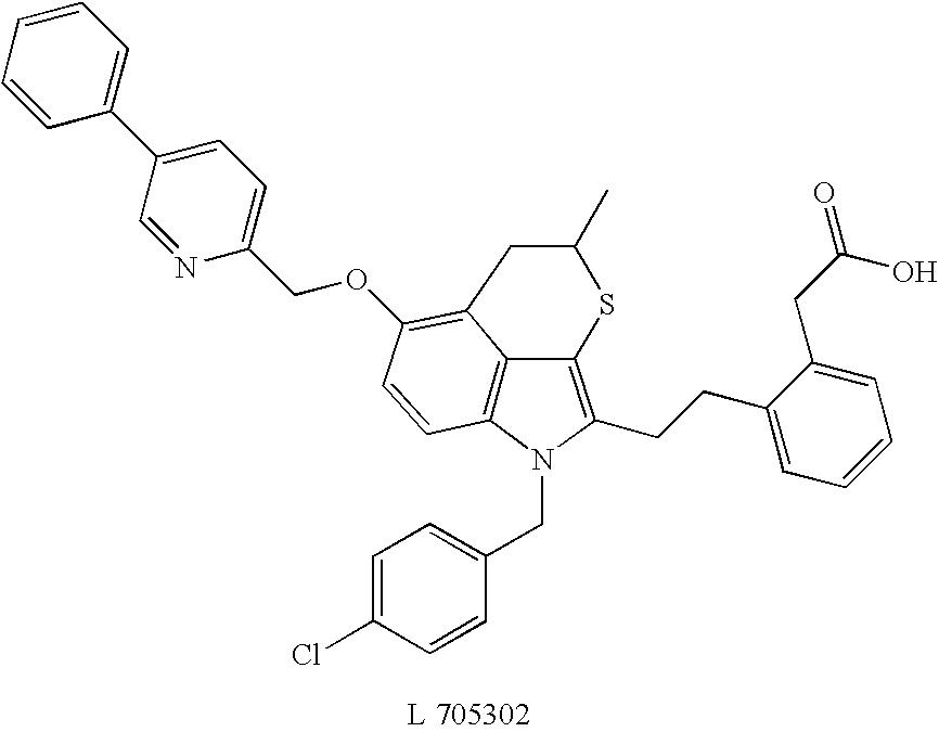Figure US20080081835A1-20080403-C00129