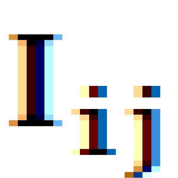 Figure 112016041273828-pct00009