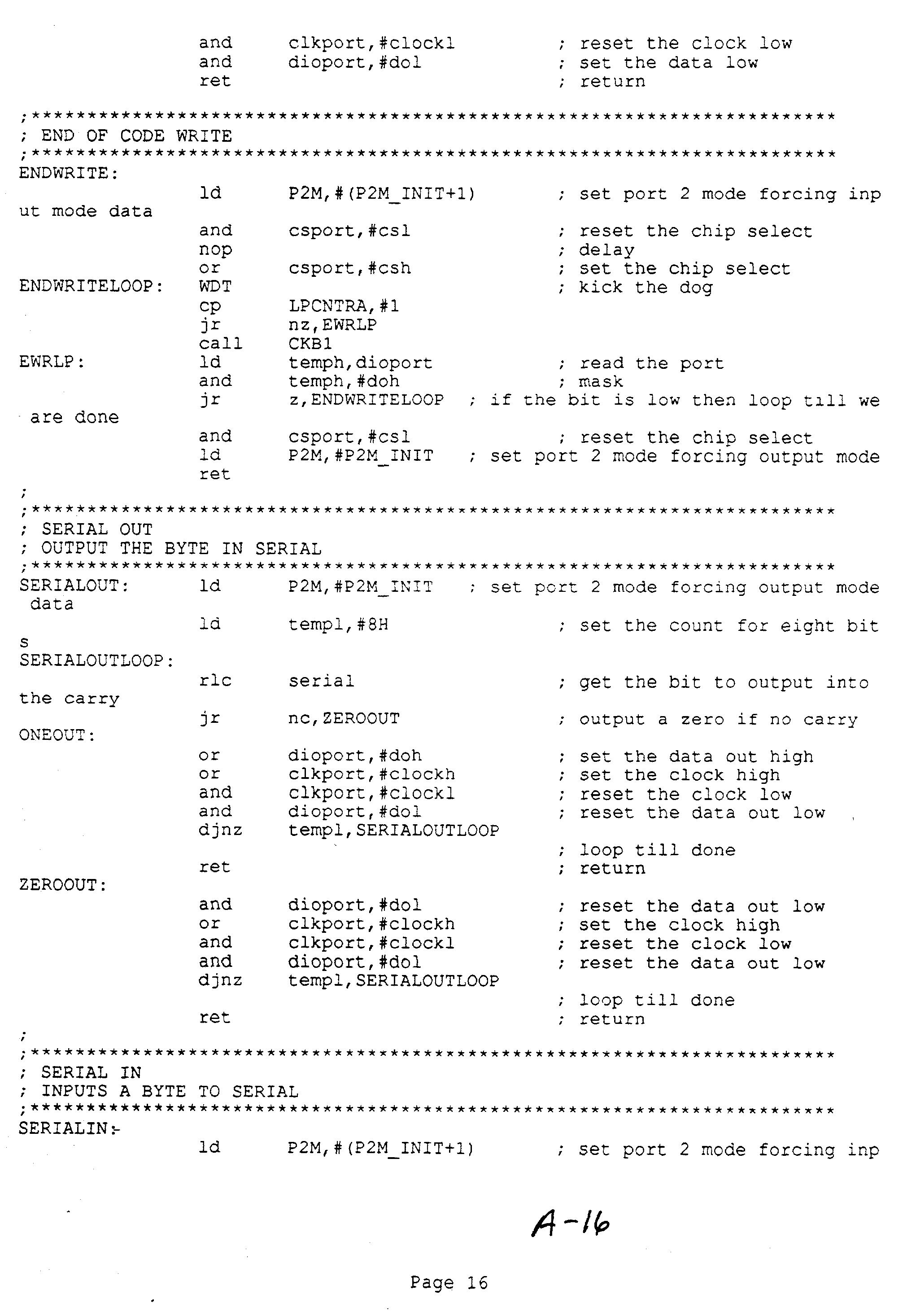 Figure US20020034303A1-20020321-P00016