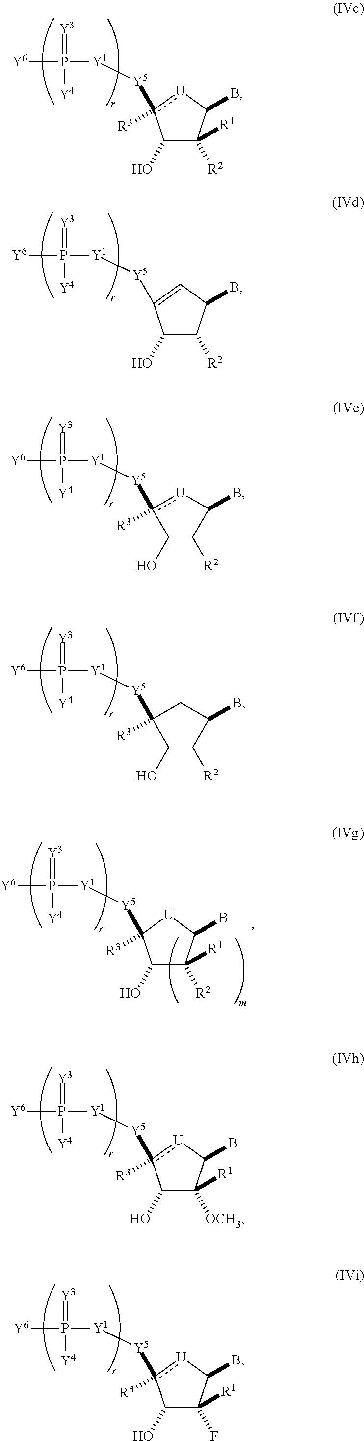 Figure US09186372-20151117-C00025