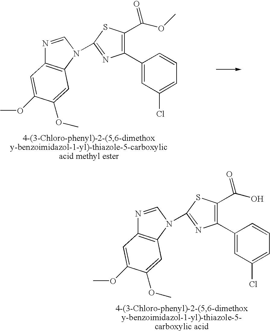 Figure US07504513-20090317-C00187