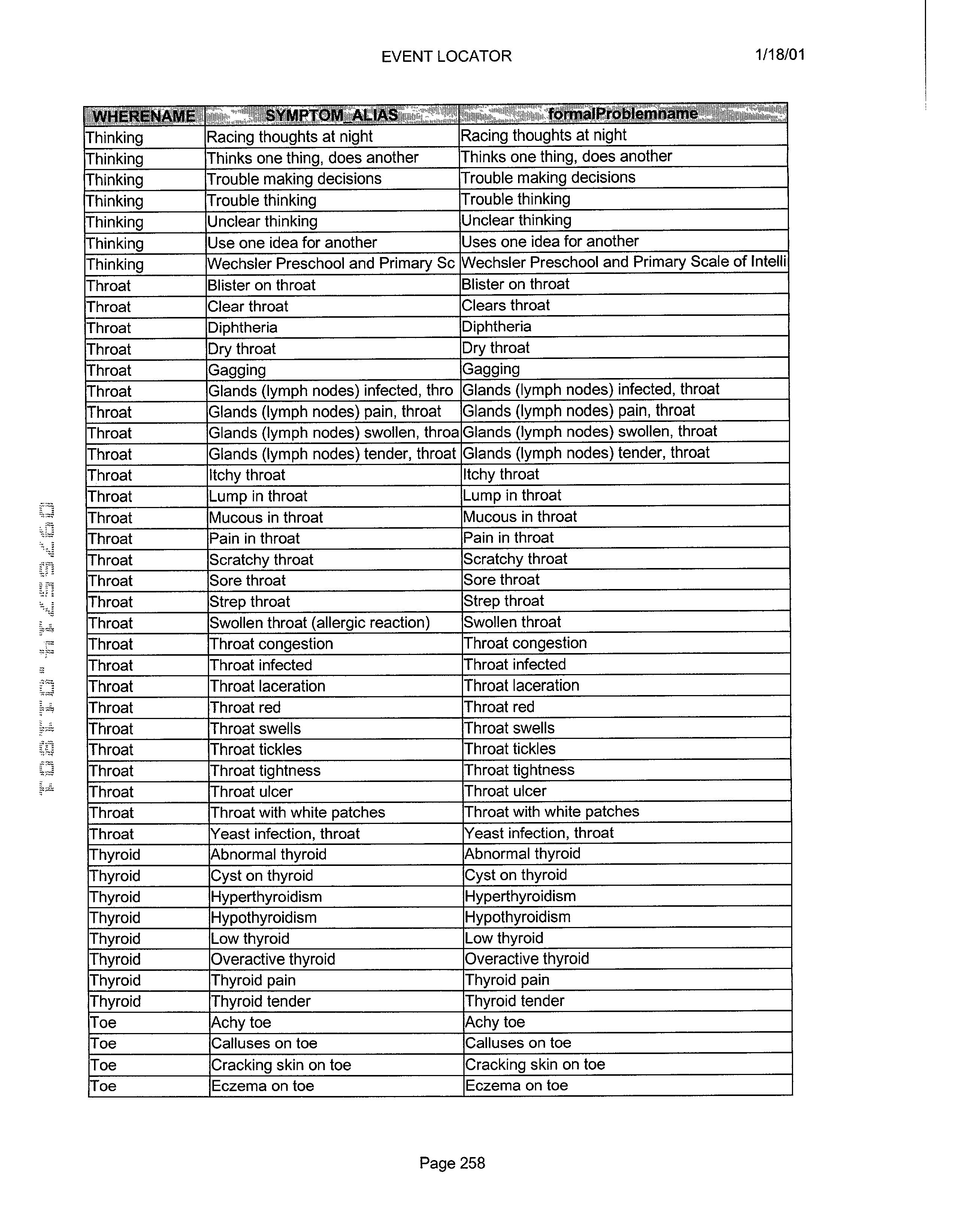 Figure US20030061072A1-20030327-P00259