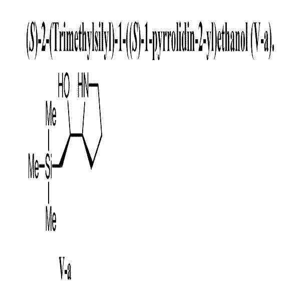 Figure 112015015674384-pct00033