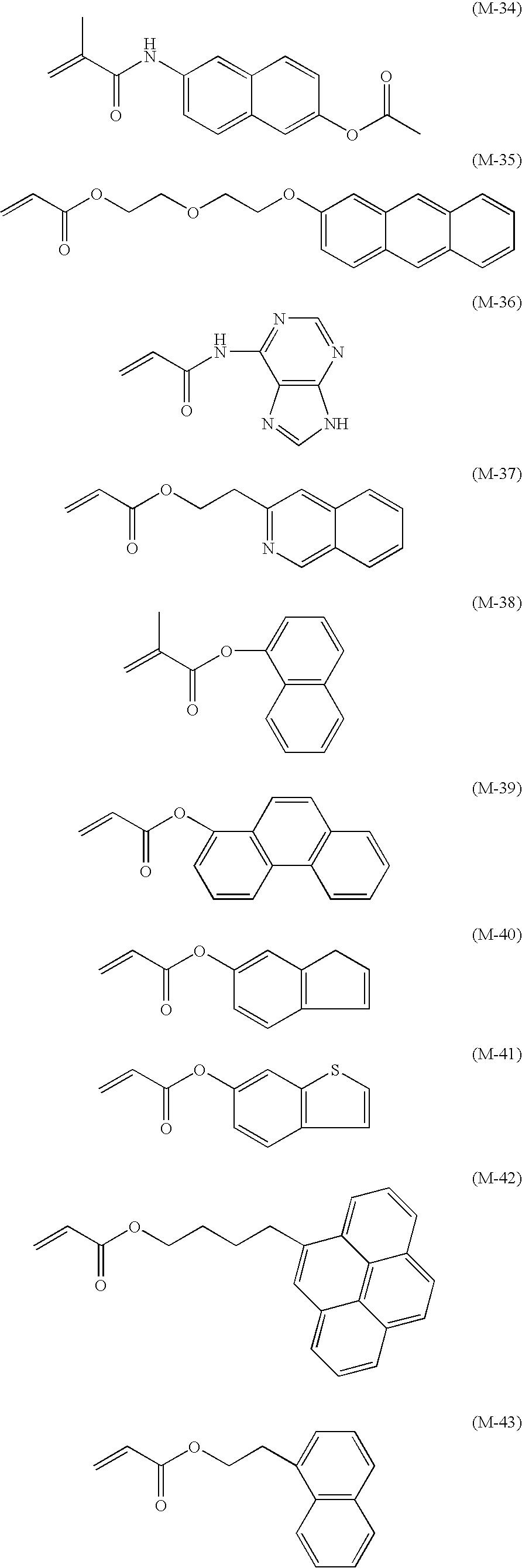 Figure US20090244116A1-20091001-C00012