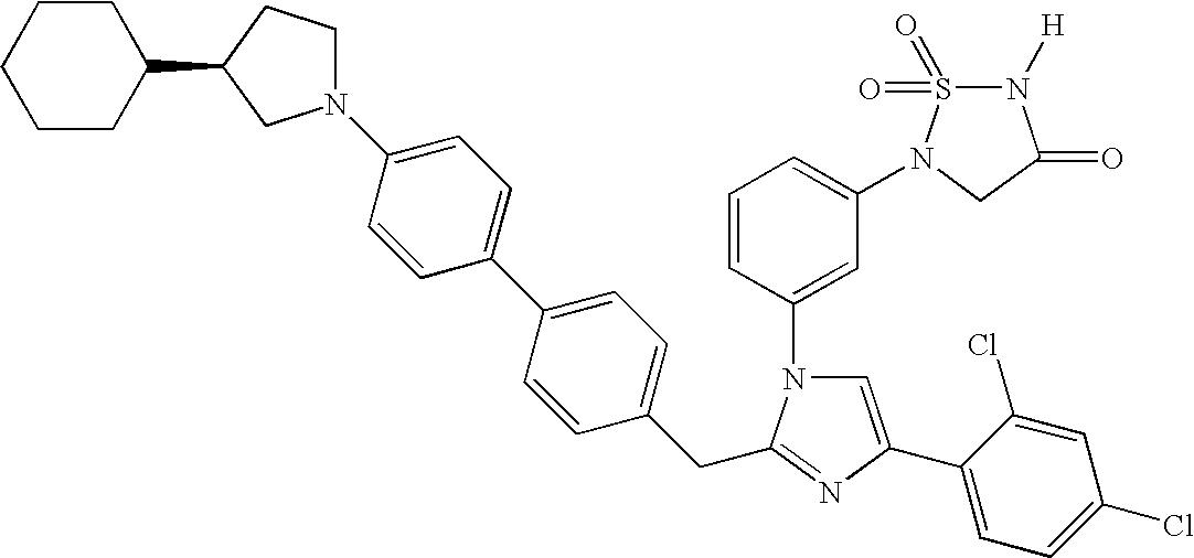 Figure US08404731-20130326-C00105