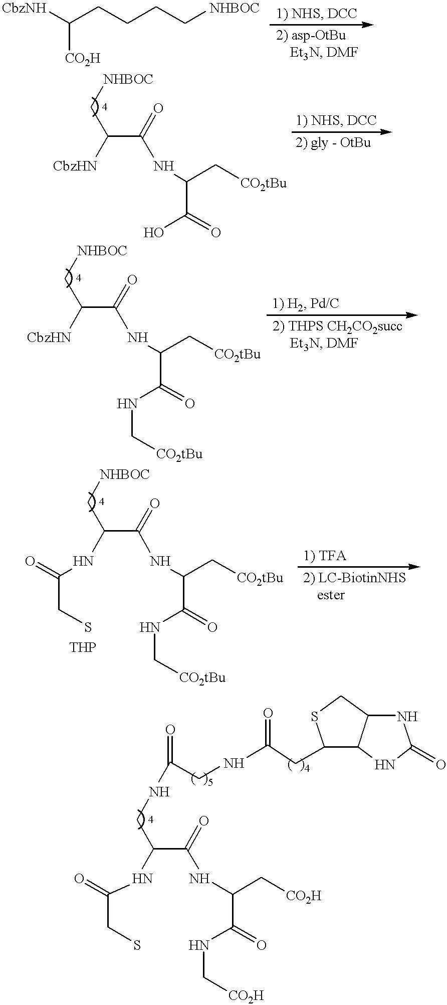 Figure US06217869-20010417-C00009