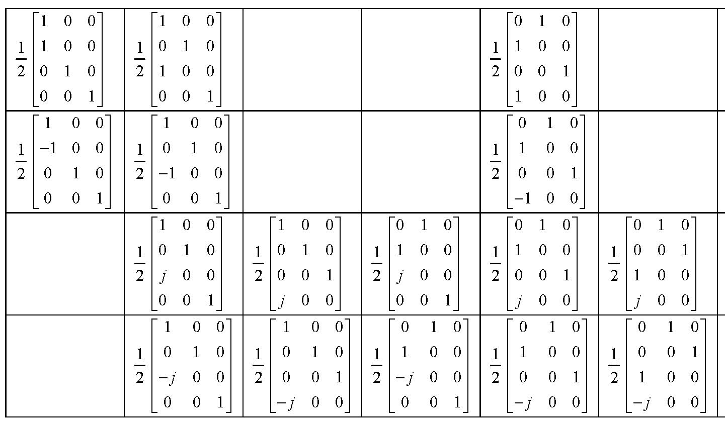 Figure 112010009825391-pat01228
