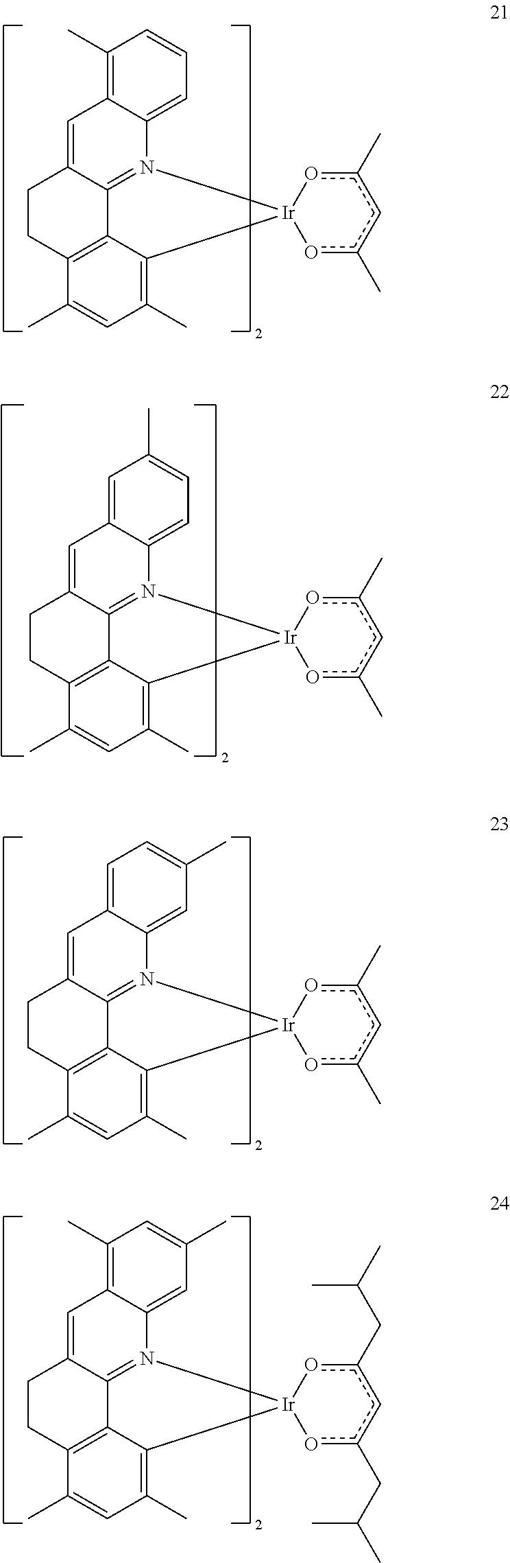 Figure US20130032785A1-20130207-C00220