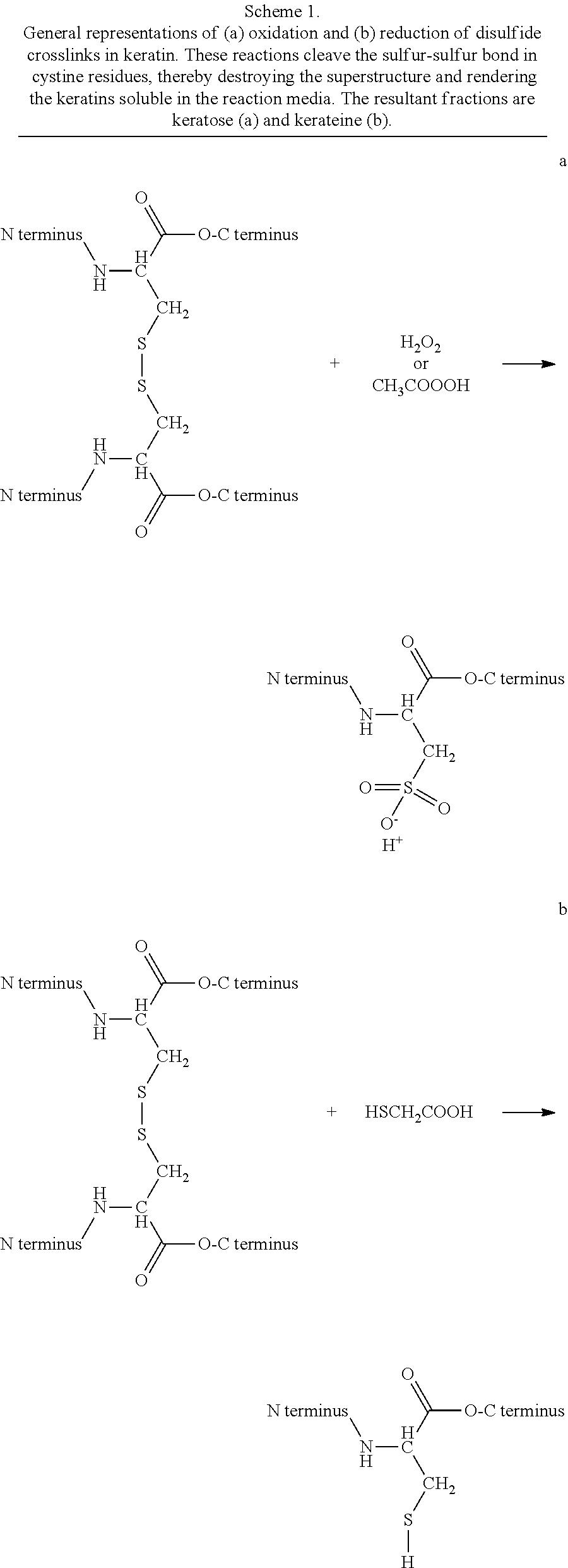 Figure US08545893-20131001-C00001