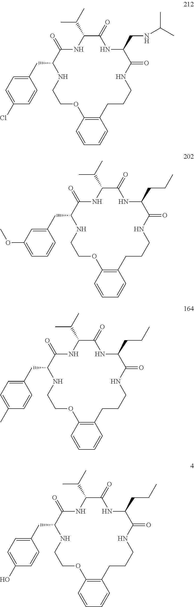 Figure US08497242-20130730-C00011