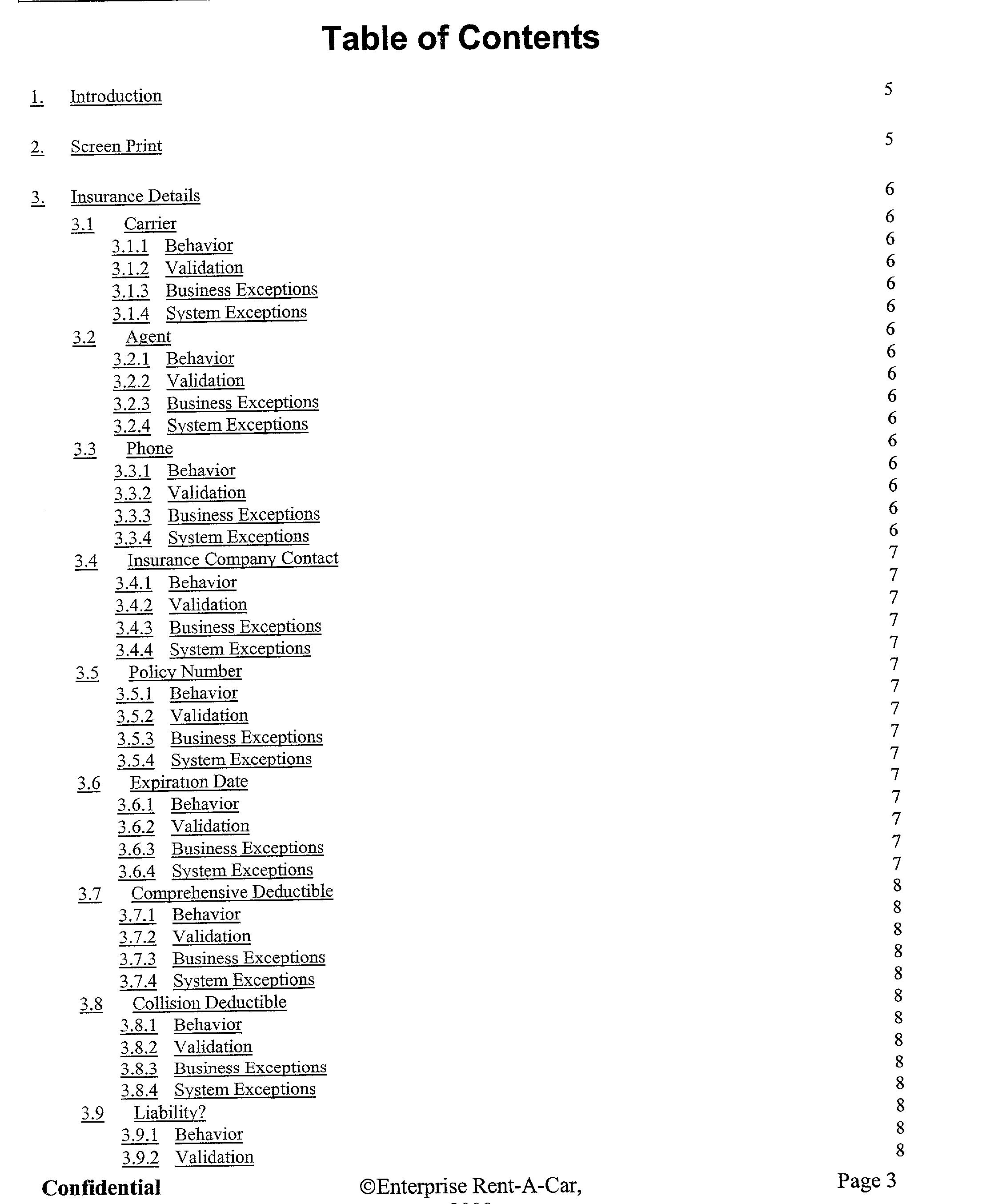 Figure US20030125992A1-20030703-P02032