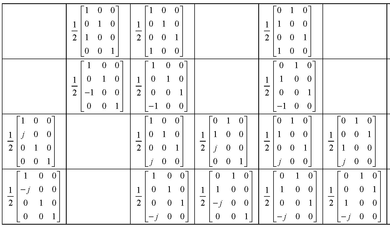 Figure 112010009825391-pat01280