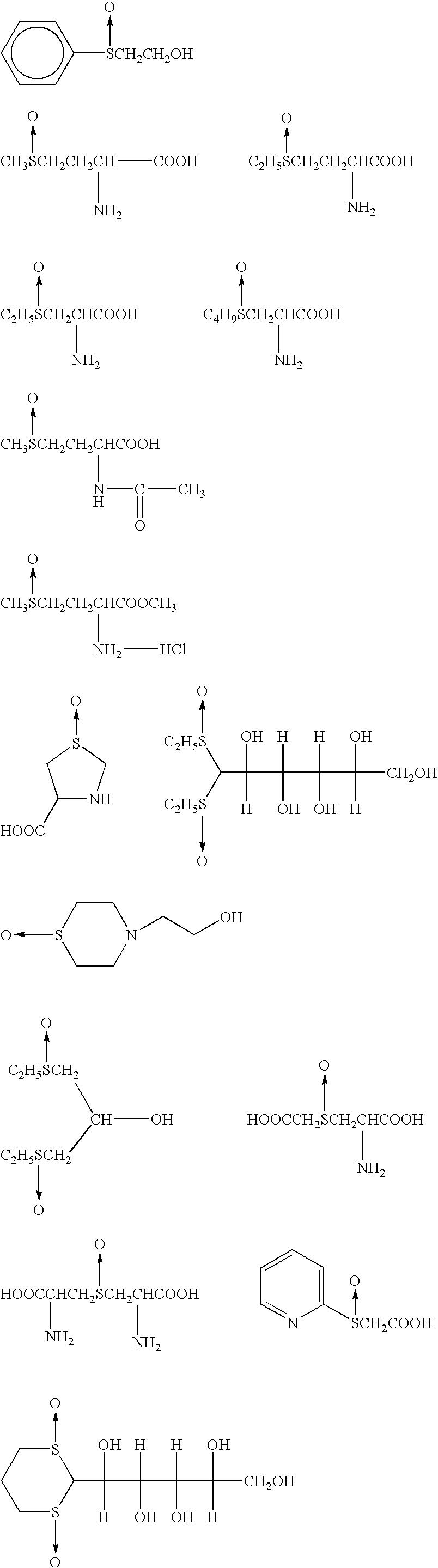 Figure US20040246321A1-20041209-C00162