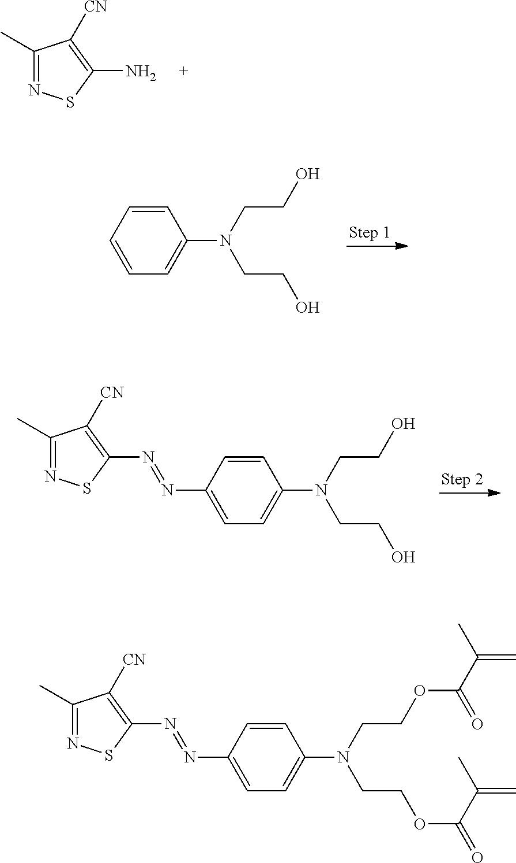 Figure US09383621-20160705-C00061