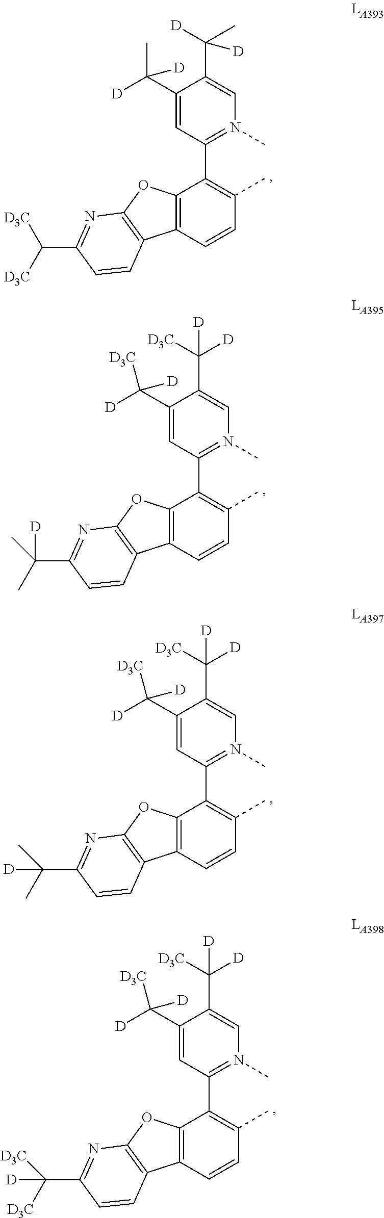 Figure US10043987-20180807-C00378