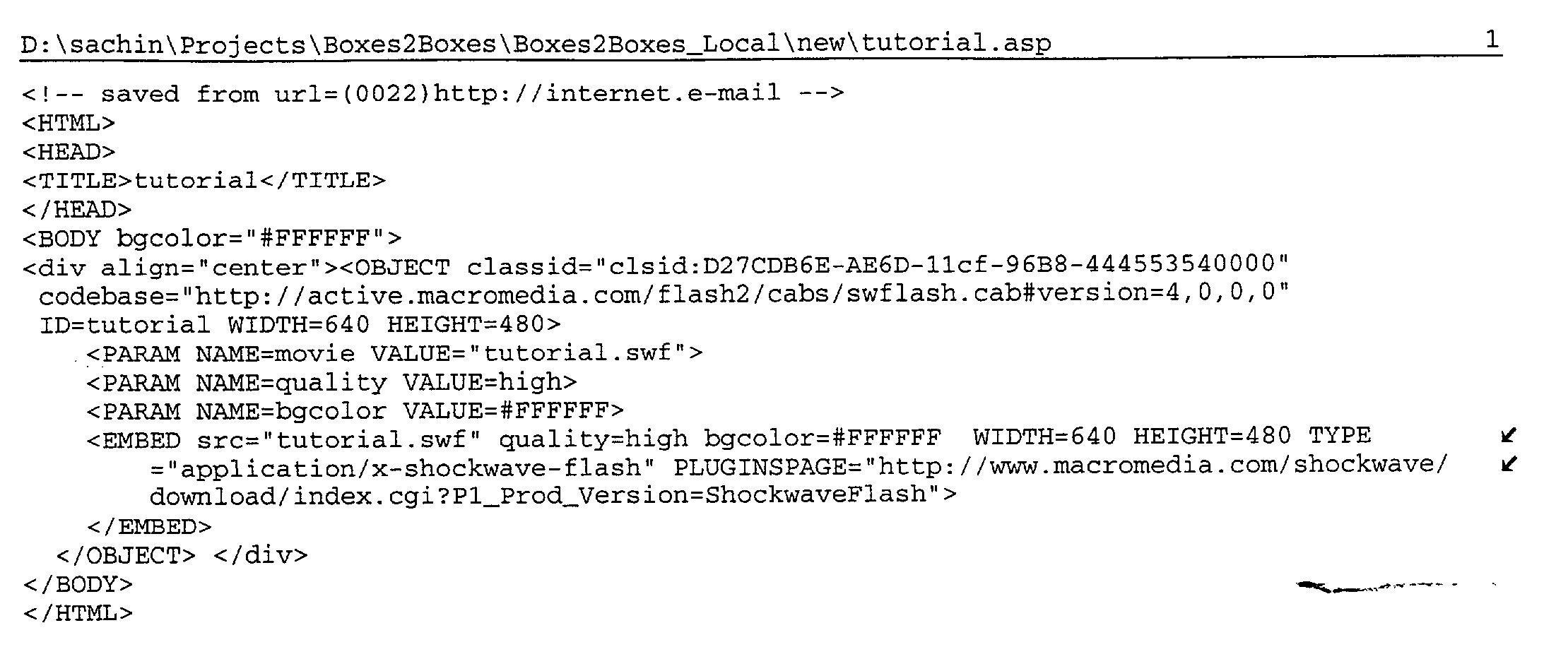 Figure US20020035507A1-20020321-P00164