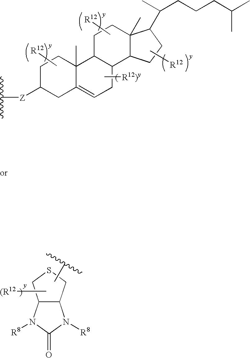 Figure US07772387-20100810-C00058