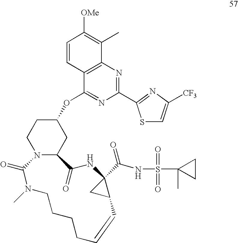 Us20100260710a1